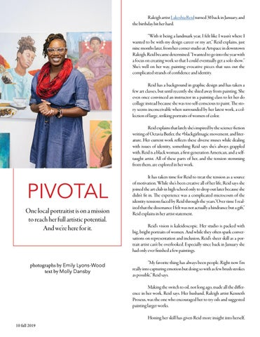 Page 10 of PIVOTAL