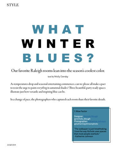 Page 24 of What winter blues?