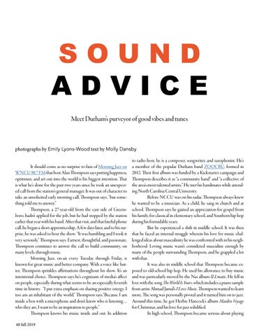 Page 48 of Sound Advice