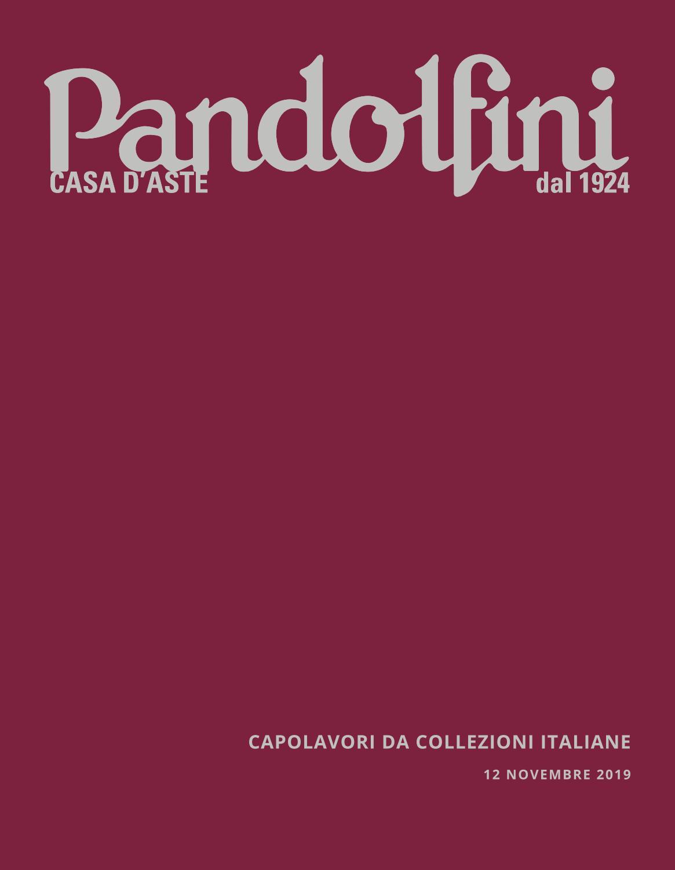 Usi famosi di datazione radiocarbonio