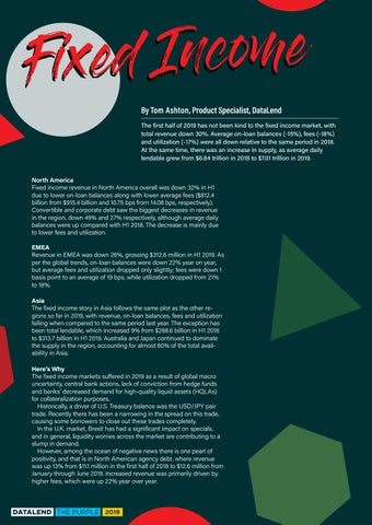 Page 28 of Fixed Income Update