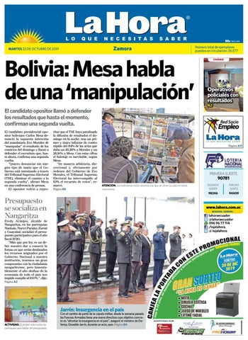 Diario agenda perdida de peso repentina