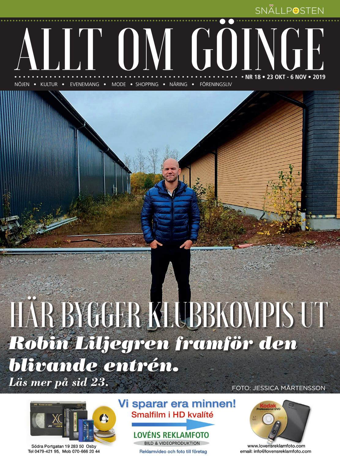 Tollarp1 Träffa Tjejer, Dating sweden araslöv / Knislinge dejt aktiviteter : Klassjoggen