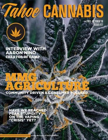 CBD LED Sign Cannabis Room Oil Dab Cart Pen Hemp Dispensary Window Open Pot Leaf