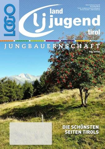 Jahrbuch 2015 by bigdetail issuu