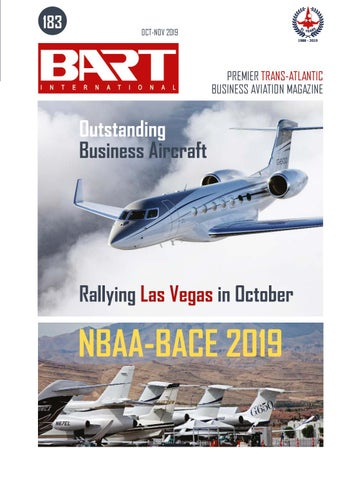 Bart International Issue 183 by Bart International - issuu