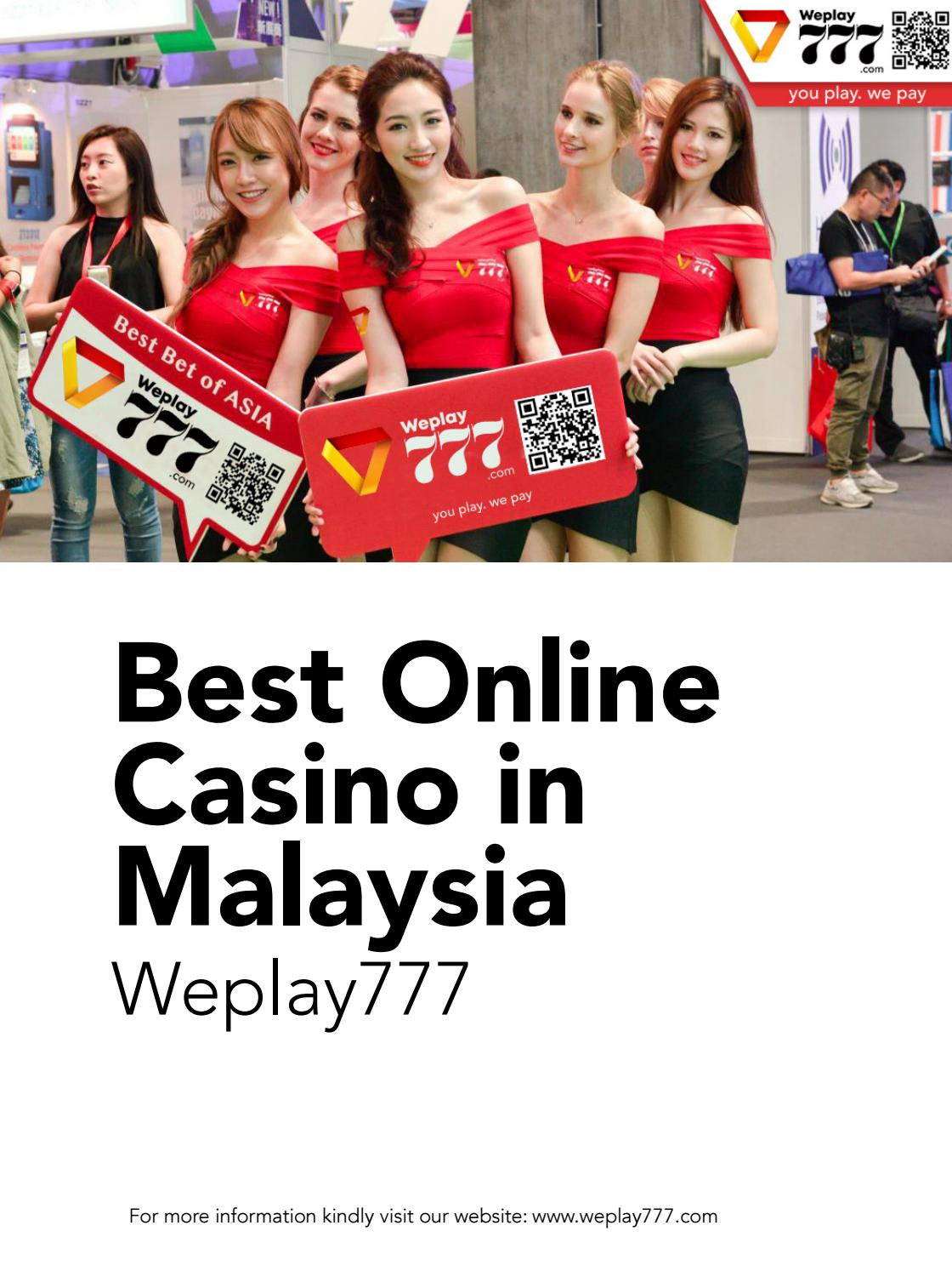 best online casino games android