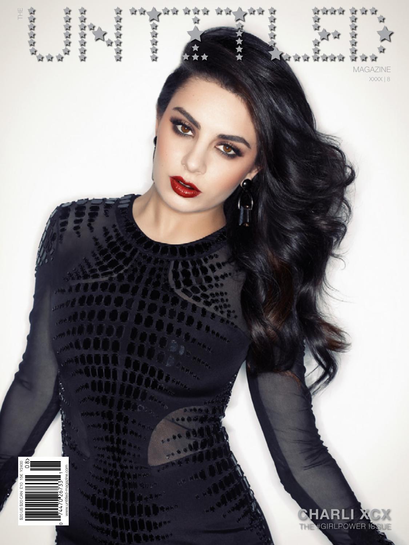 Necessary Evil Gothic Lydia Mesh Circle Dress Alternative Black Mesh Lace Dress