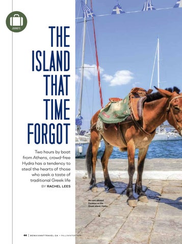 Page 44 of The Island That Time Forgot