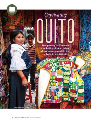 Page 52 of Captivating Quito