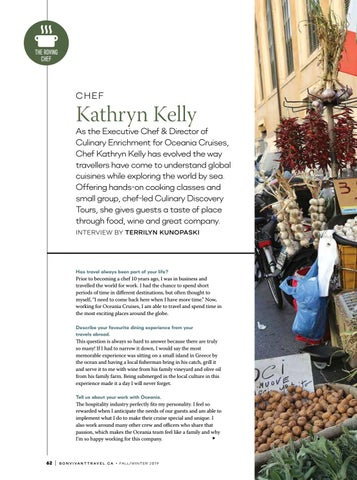 Page 62 of Chef Kathryn Kelly