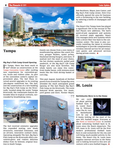 Page 8 of Big Ray's Fish Camp Grand Opening