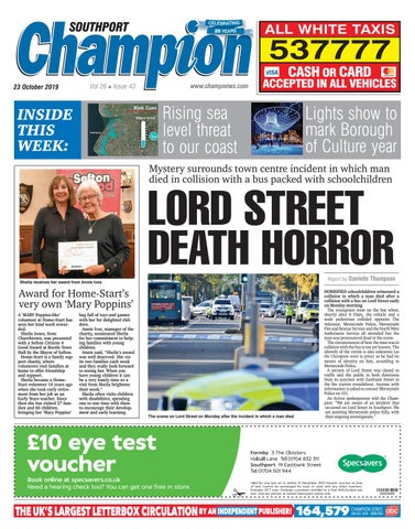 S4319 By Champion Newspapers Issuu