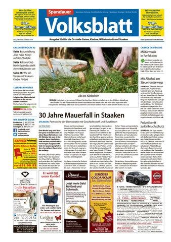 Prostituierte aus Lenzen (Elbe)