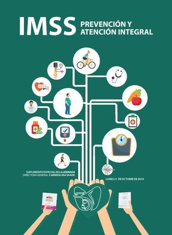 diagnóstico y tratamiento de la diabetes mellitus tipo 1 imss