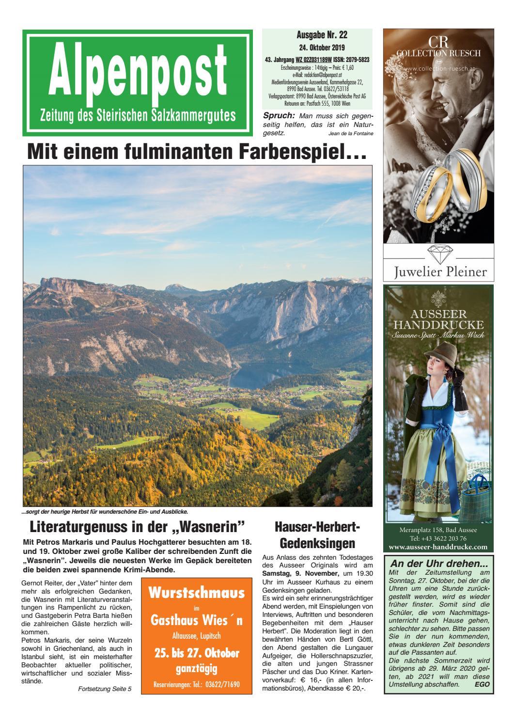 RAPID Legenden Wochenende in Bad Mitterndorf ARF