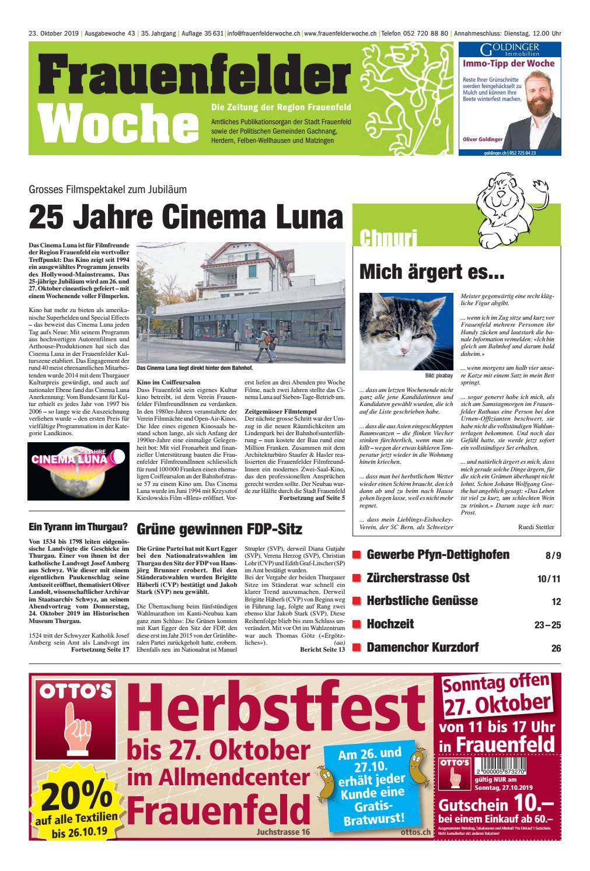 Kostenlose Sextreffen Versoix, Partnersuche in Mhlebach