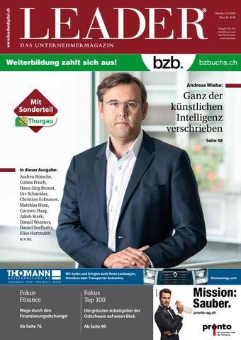 WArtAuer gemeIndeBlAtt - Gemeinde Wartau