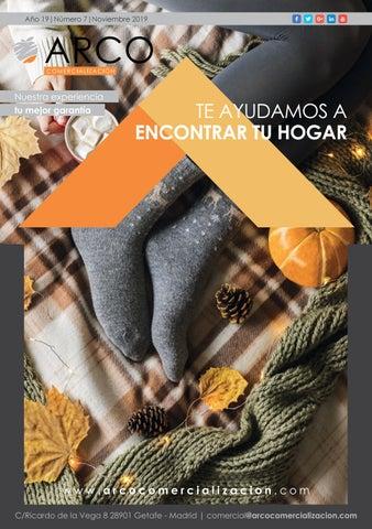 Guía De Propiedades 7ª Edición By Grupofogesa Issuu