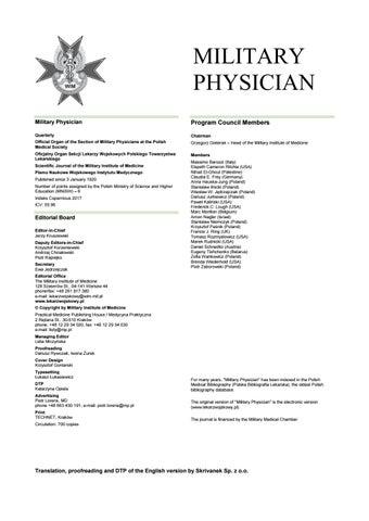 3 laipsnio hipertenzijos rizika4 Ajurveda ir hipertenzija