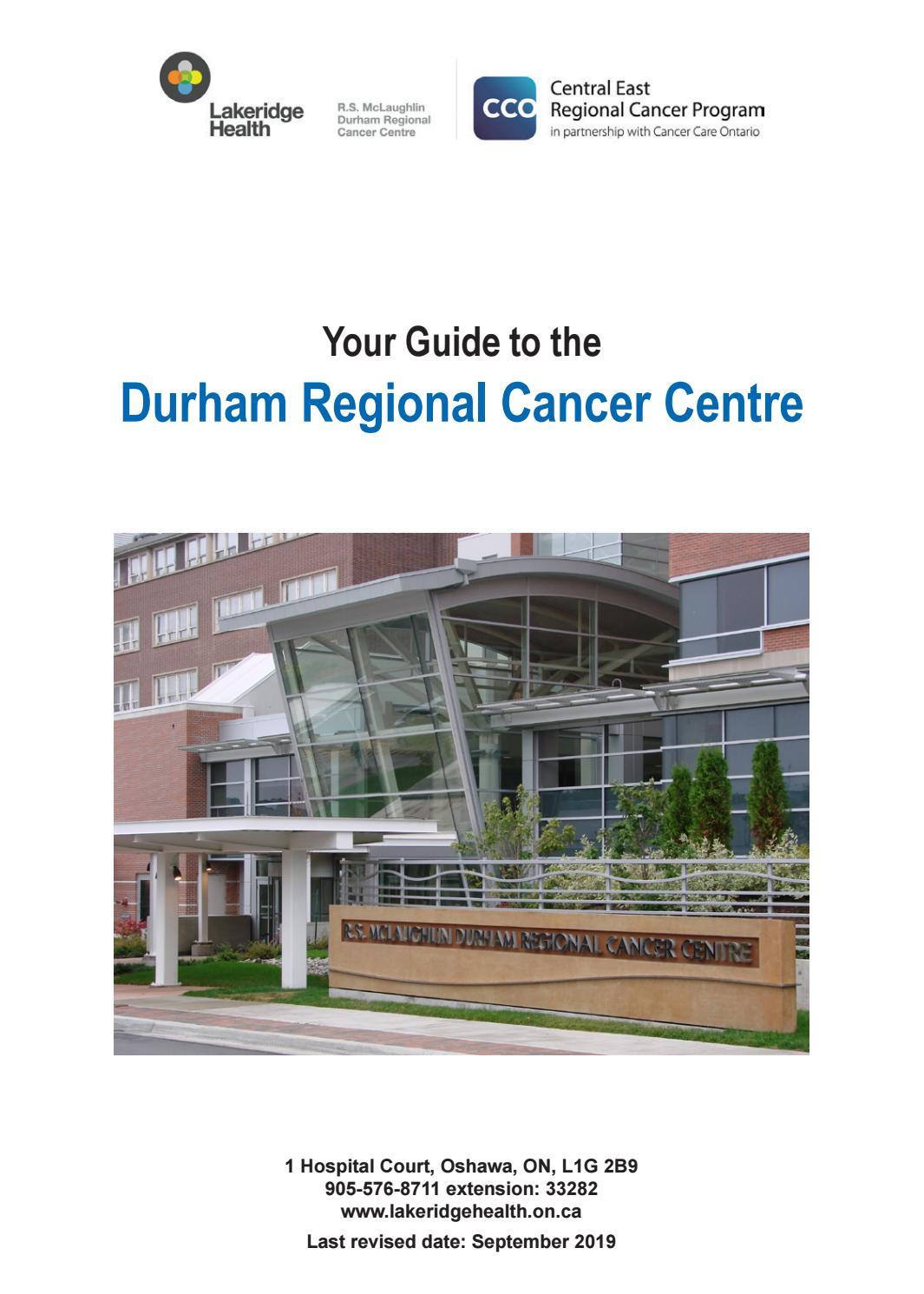 Dating Sites i Durham-regionen Ontario