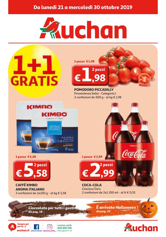 Divano Letto Gonfiabile Auchan.Auchan 30ott By Best Of Volantinoweb Issuu