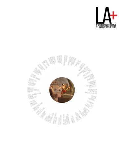 secor home decor catalog 2016 by brian secor issuu.htm 03 la tyranny  spring 2016  by la journal issuu  03 la tyranny  spring 2016  by la