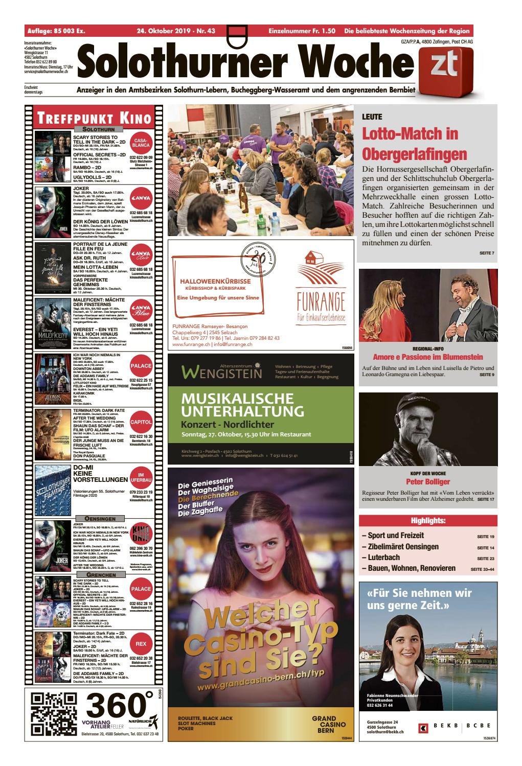 Basel-Land Schweiz Sex Dates