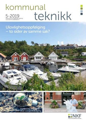 norske damer fra falköping som søker menn