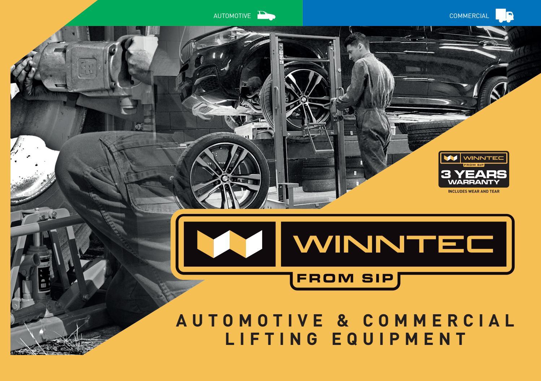 3 types Ratcheting Pair Heavy  Duty Lift Lock Capacity Car Truck Auto Jack Stand