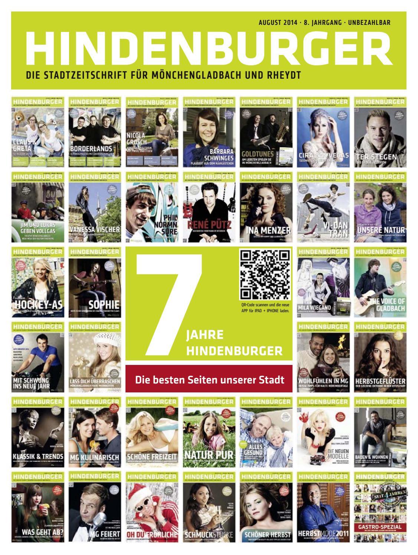 Sexkontakte In Arbon Kostenlose Private, Singles Schweiz Olten