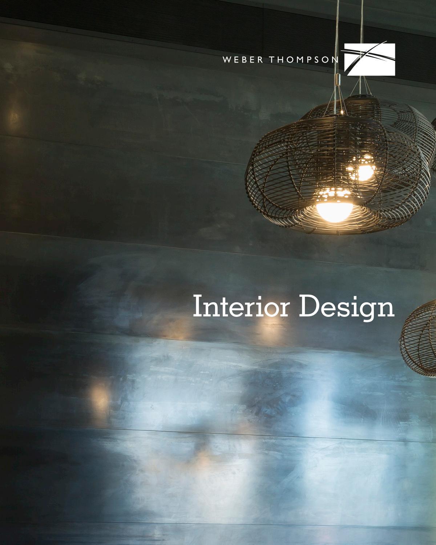 interior design masters tv show lobby bar