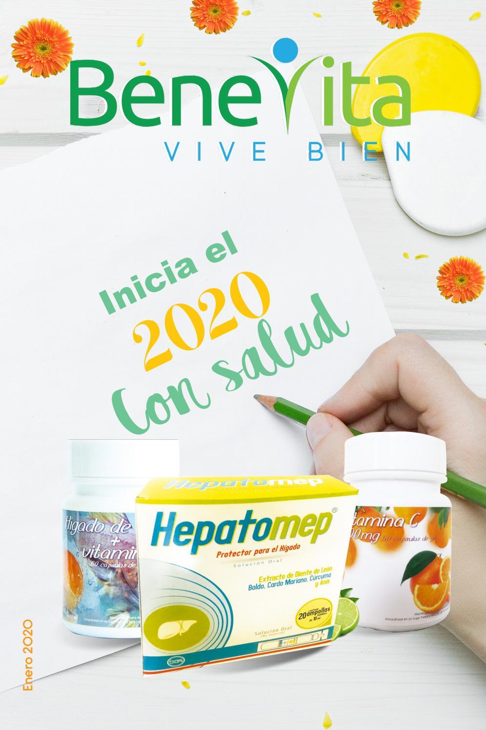 curar la próstata con hierbas y aloe vera 2020