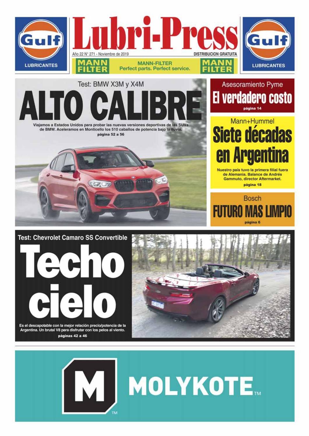 Renault 5 GT TURBO NUEVO TAPA DEL DISTRIBUIDOR MAREADO Polvo Tapa De Agua Sello Super durante cinco