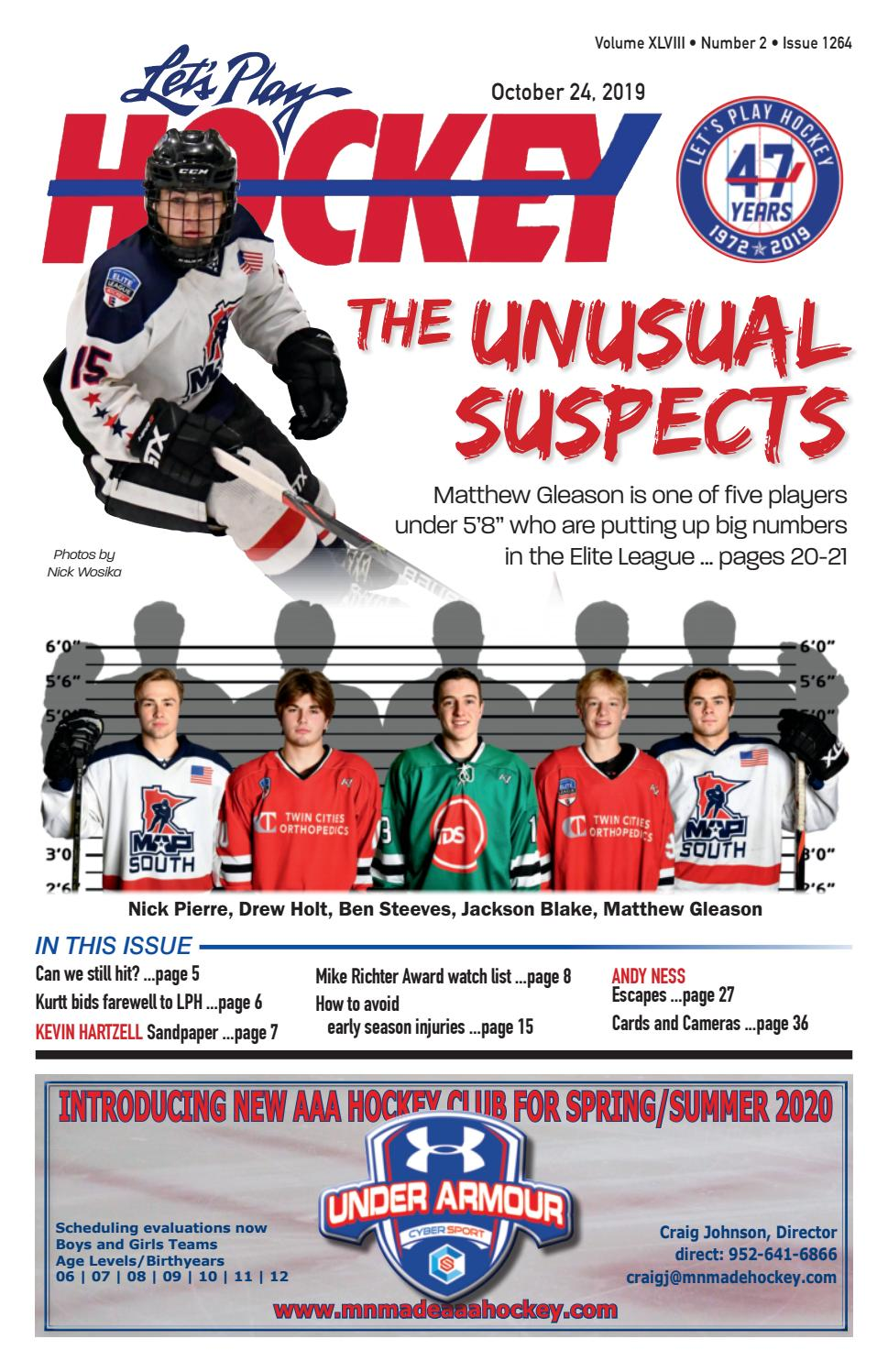 NHL Philadelphia Flyers schwarz 47 Brand CLUB Shirt S