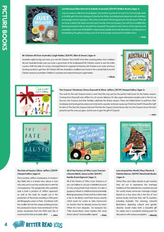 Page 4 of Picture Books