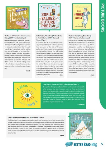 Page 5 of Picture Books