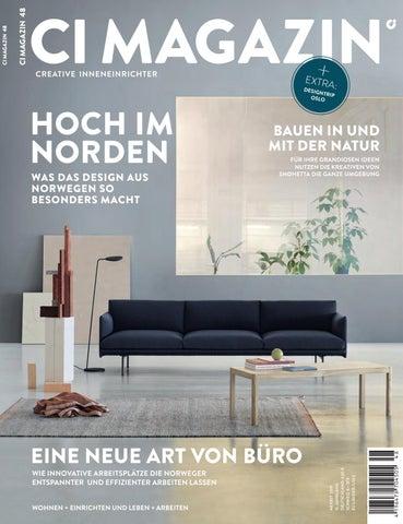 Gärtner Internationale Möbel - Issuu