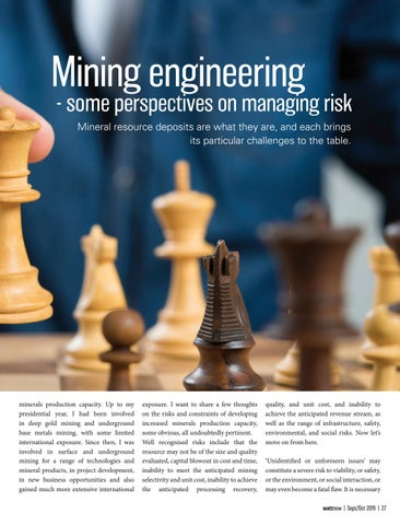 Page 27 of Mining Engineering