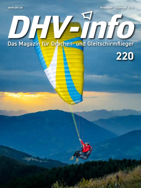 NEU klar Brille 4 Fallschirmspringen in freiem Fall Gleitschirmfliegen Sport