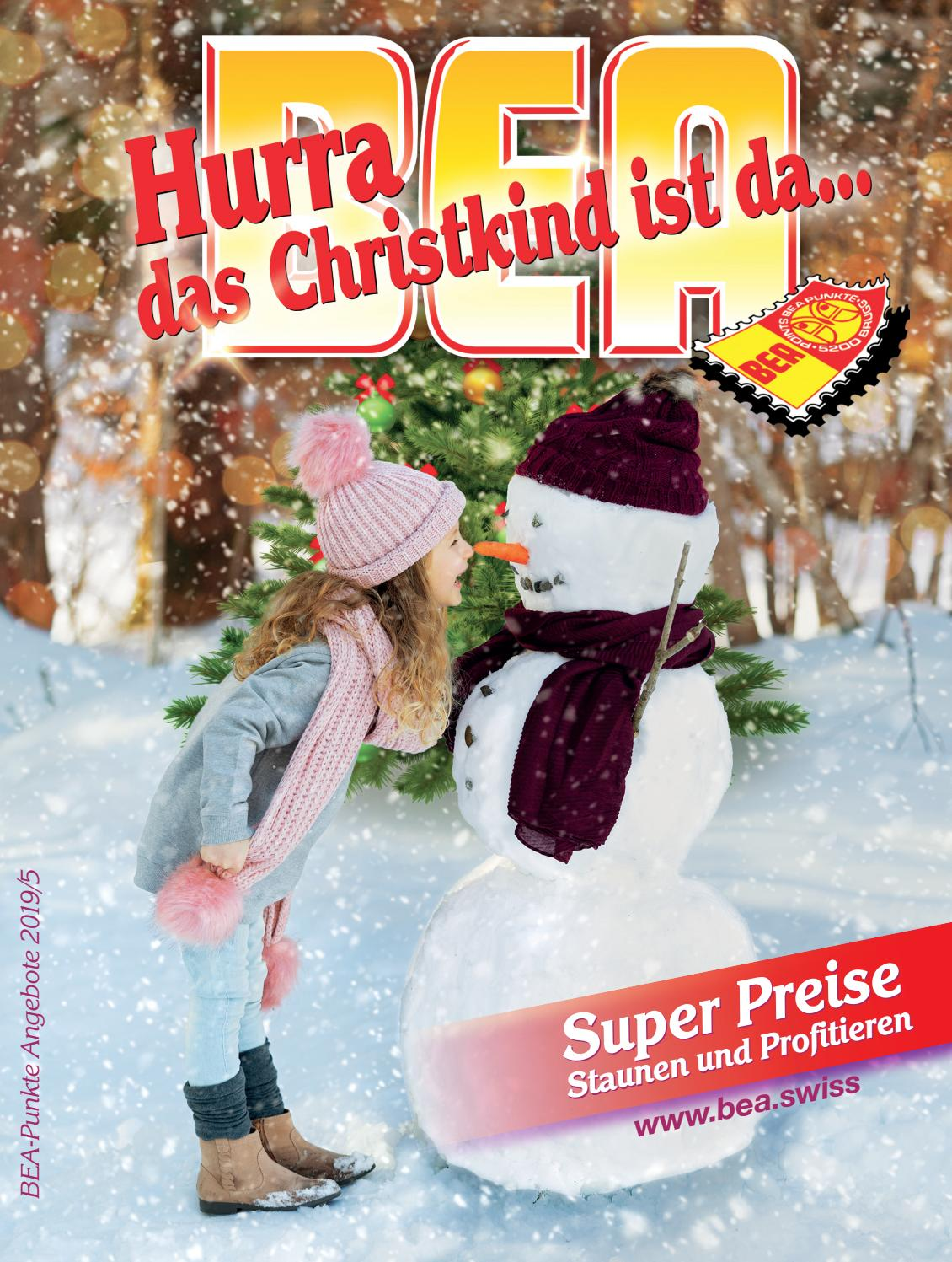 1 Packung 20 Servietten Schneemann Winter  Weihnachten Familie Geschenke BESEN