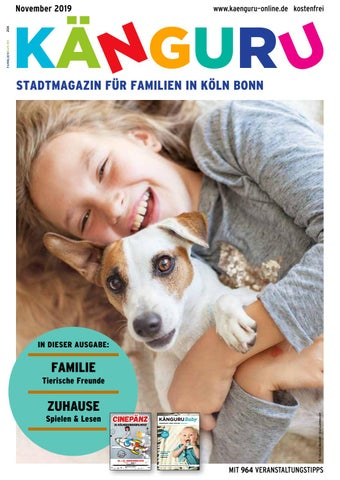 je 10 Postkarten// Ansichtskarten Tierisches Satirisches Serie 1