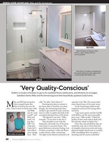 Page 42 of ReNew Kitchen & Bath
