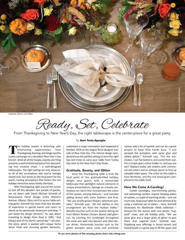 Page 14 of Ready, Set, Celebrate