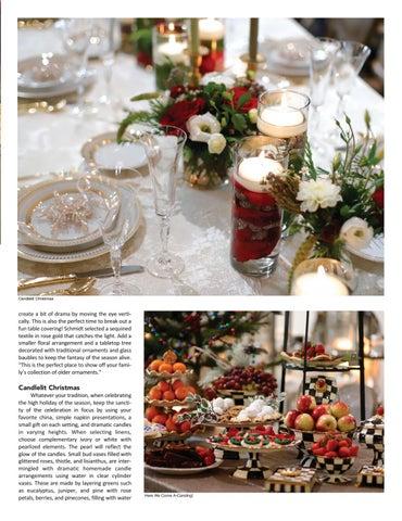 Page 15 of Ready, Set, Celebrate