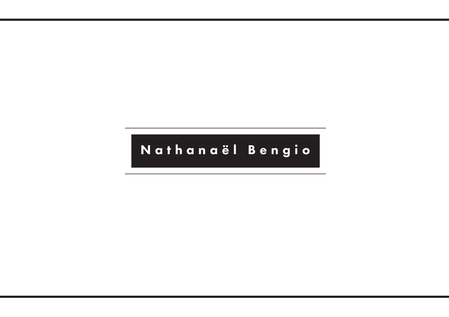 Panneau Melamine Noir Mat nathanael bengionathanael bengio - issuu