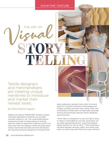 Page 32 of The Art of Visual Storytelling