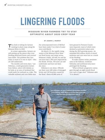 Page 18 of Lingering Floods