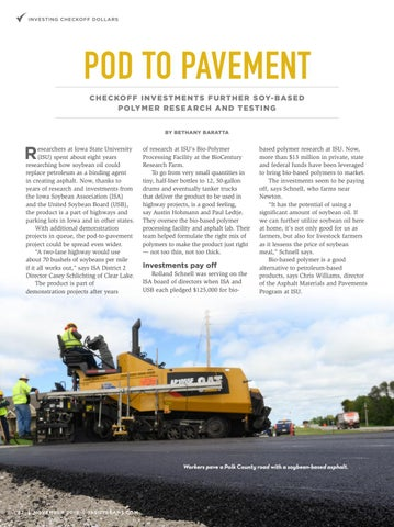 Page 22 of Pod to Pavement