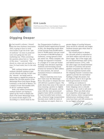Page 4 of Digging Deeper
